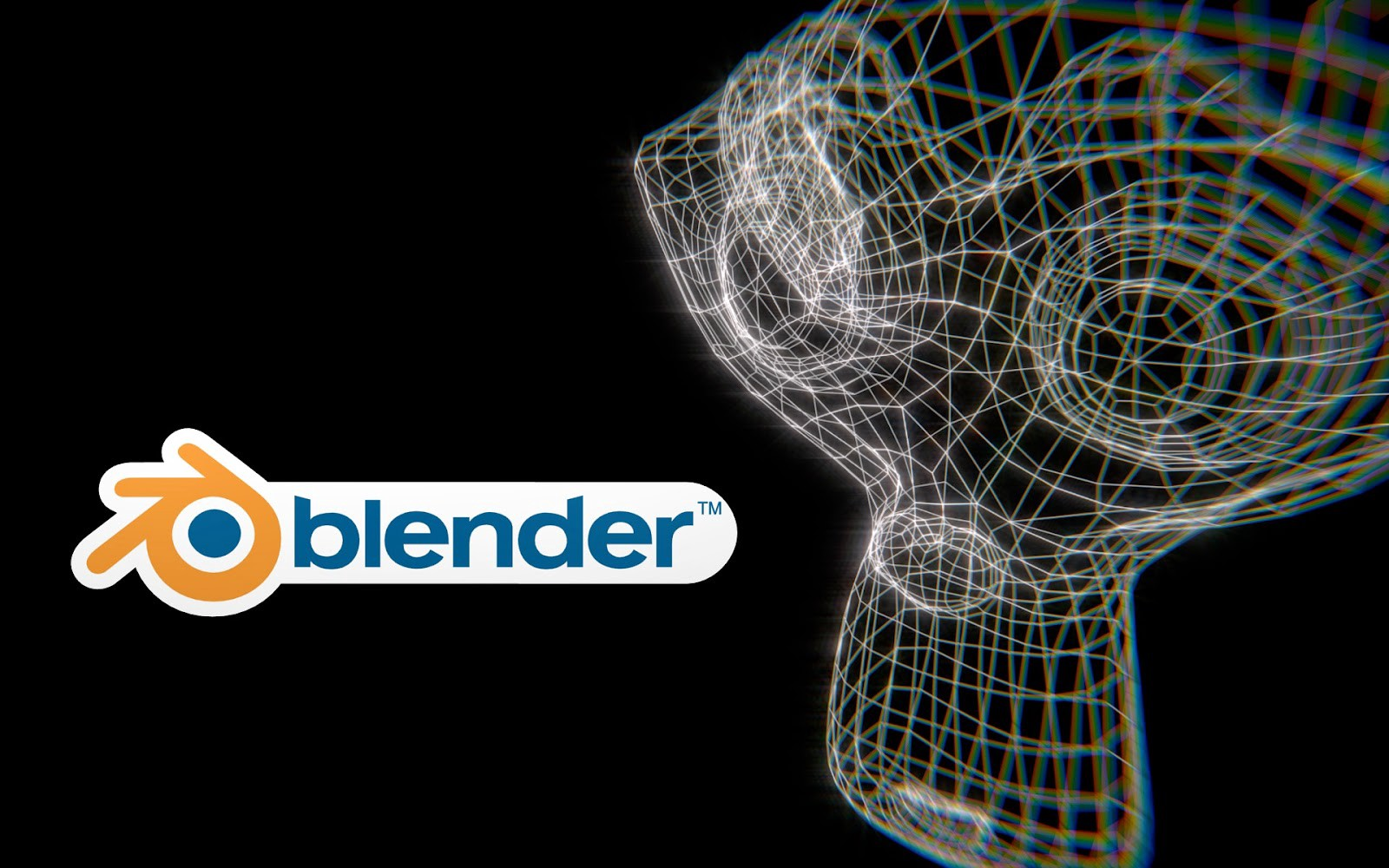 Top Tutorials To Learn Blender For 3D Modeling - Quick