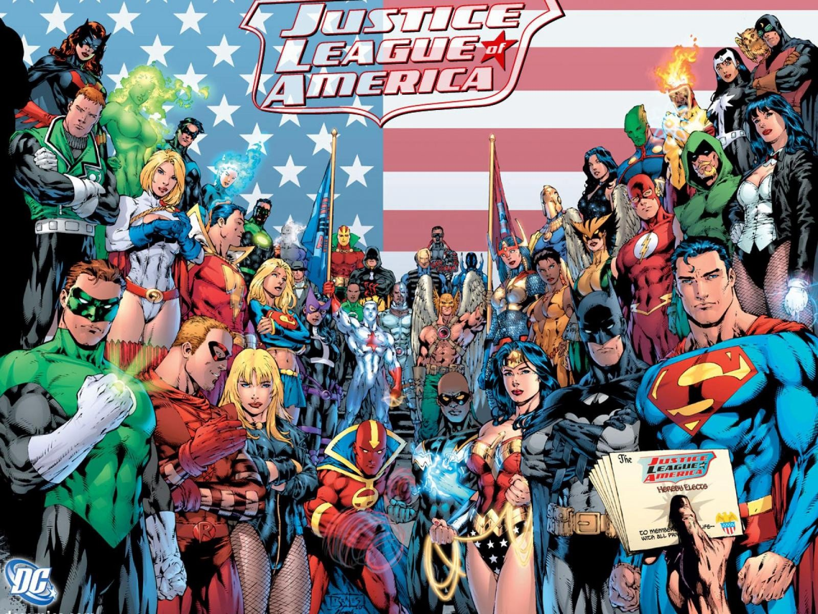 What's the difference: DC vs  Marvel Comics? - Thaddeus