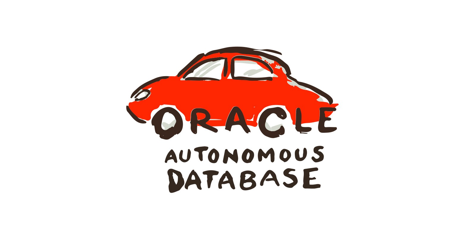 Oracle Autonomous Data Warehouse Cloud Service (ADW), Part 2