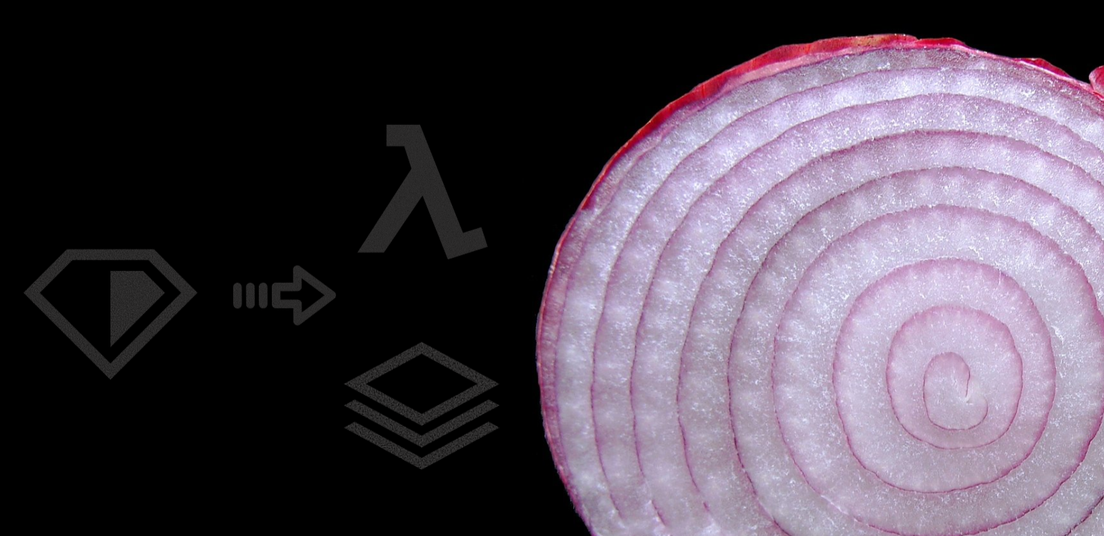 Deploying Ruby Script to AWS Lambda Function and Layers