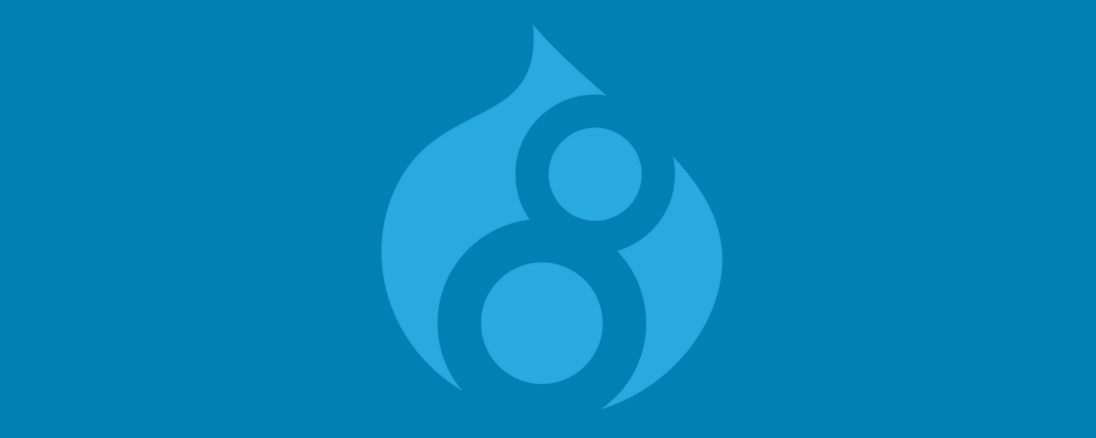 Build a Quick RESTful View in Drupal 8 - KevinBlanco io - Medium