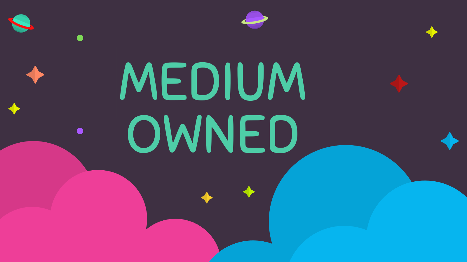 medium owned publications, how to submit to medium publications, medium magazines, medium in house publications, medium blog