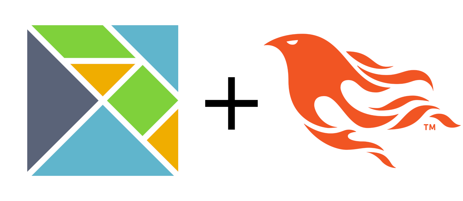 Get started with Elm 0 19 and Phoenix 1 4 - Ispirata