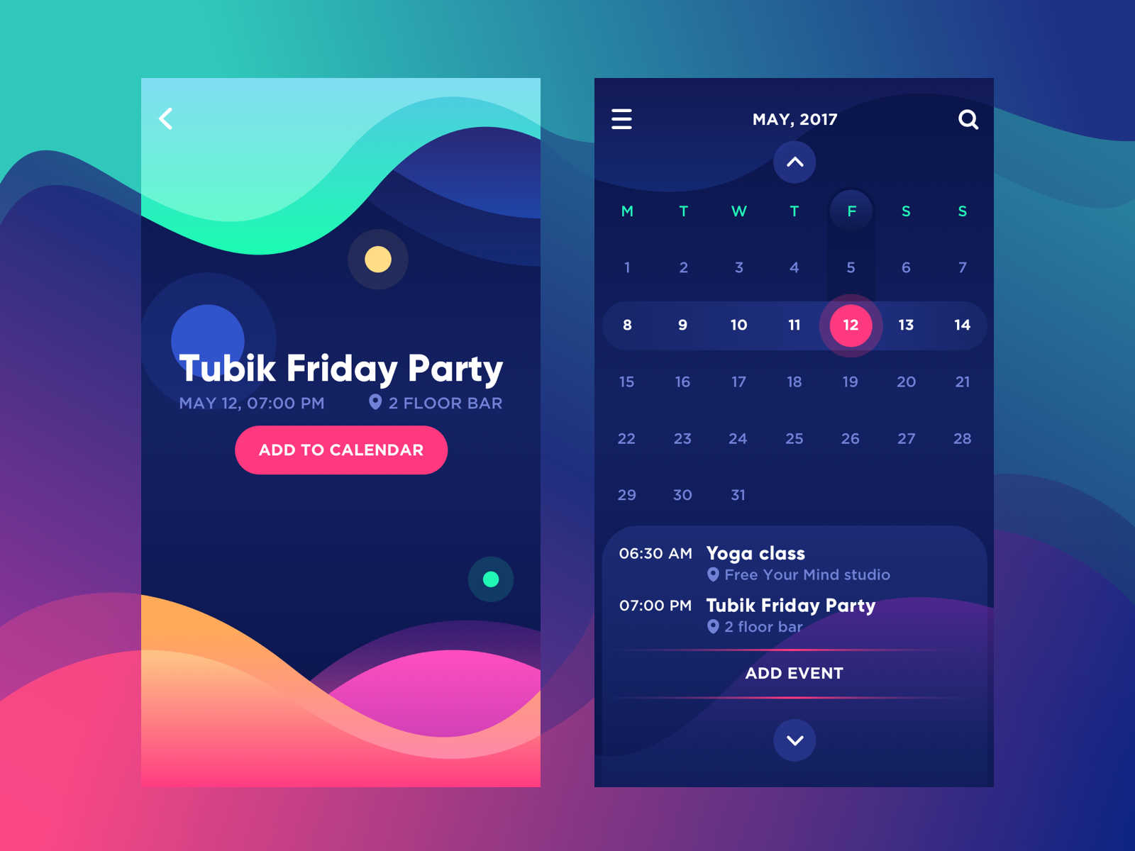 Mobile Typography: 8 Steps Toward Powerful UI  - UX Planet