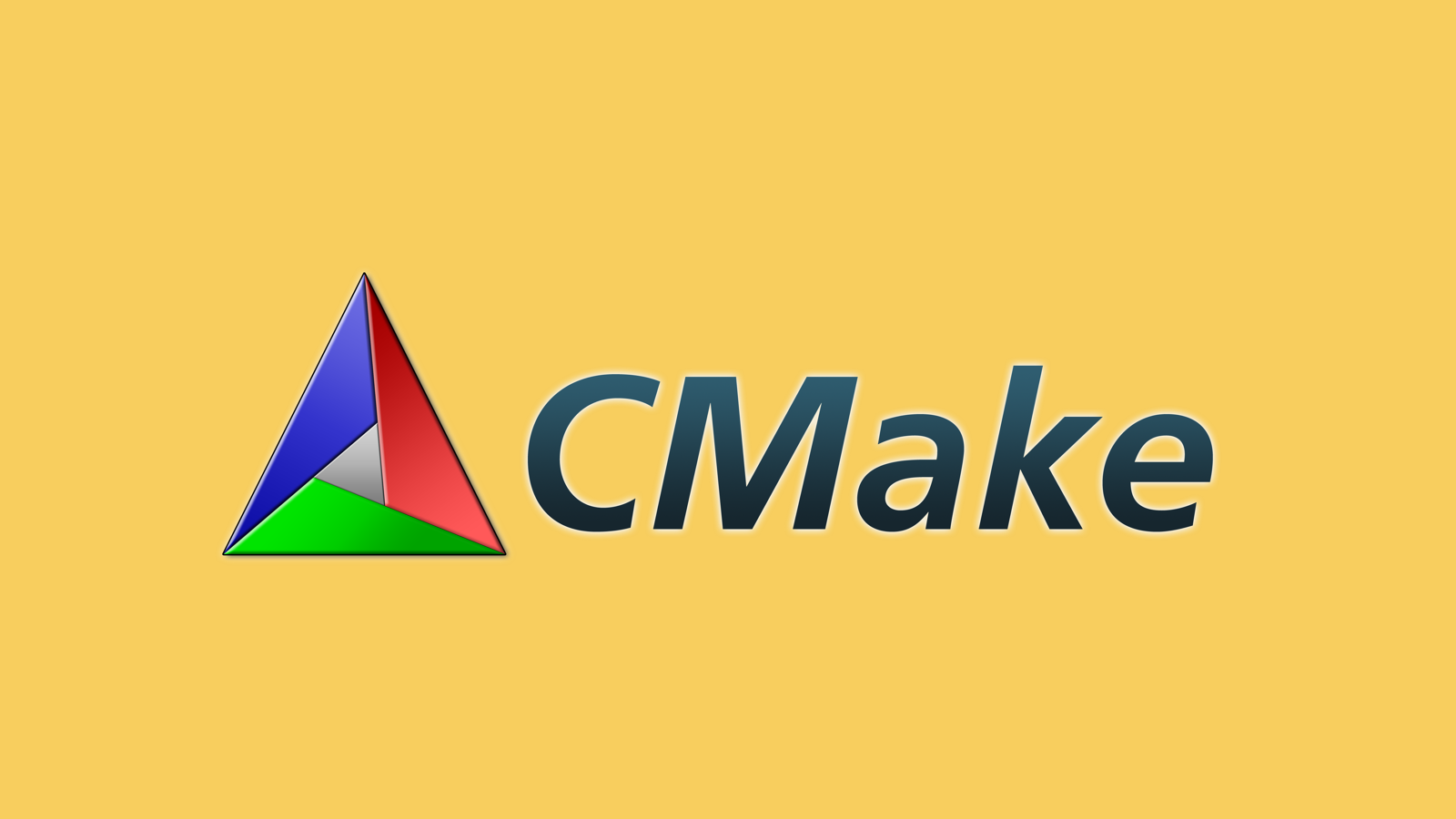 CMake by Example - Mirko Kiefer's blog