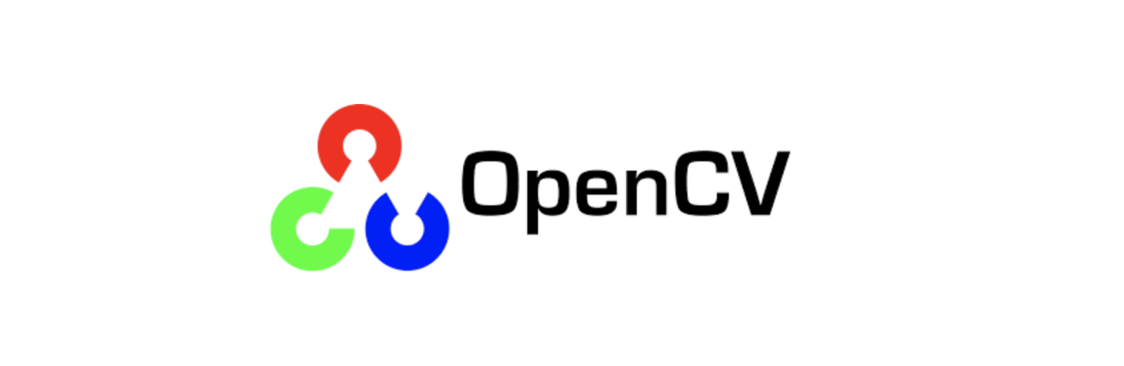 OpenCV Launching Kickstarter Campaign for New AI Courses