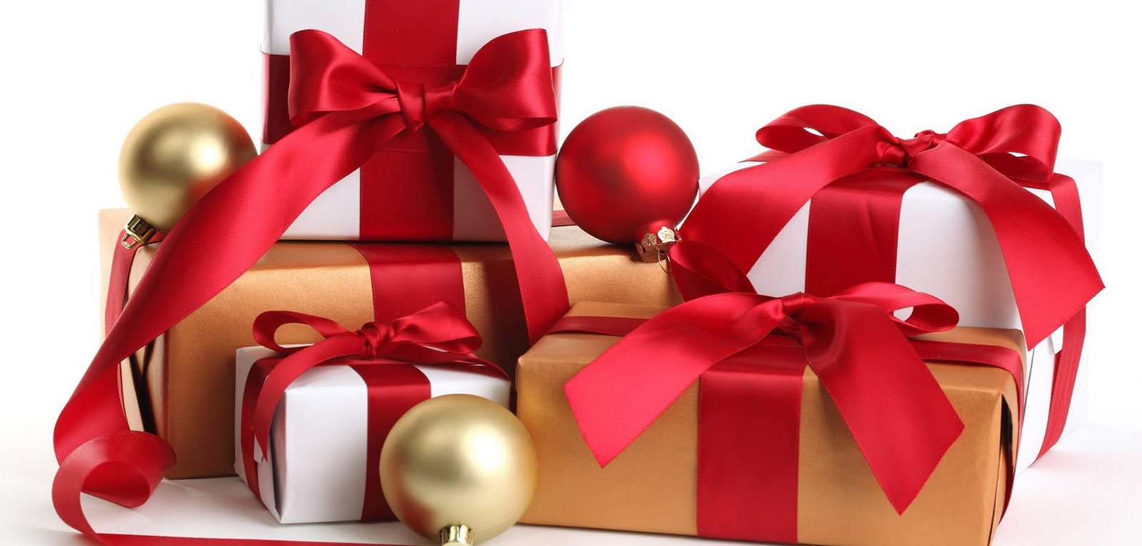 Christmas Gift Giving Images.Why Gift Giving Is Inefficient But You Should Do It Anyway
