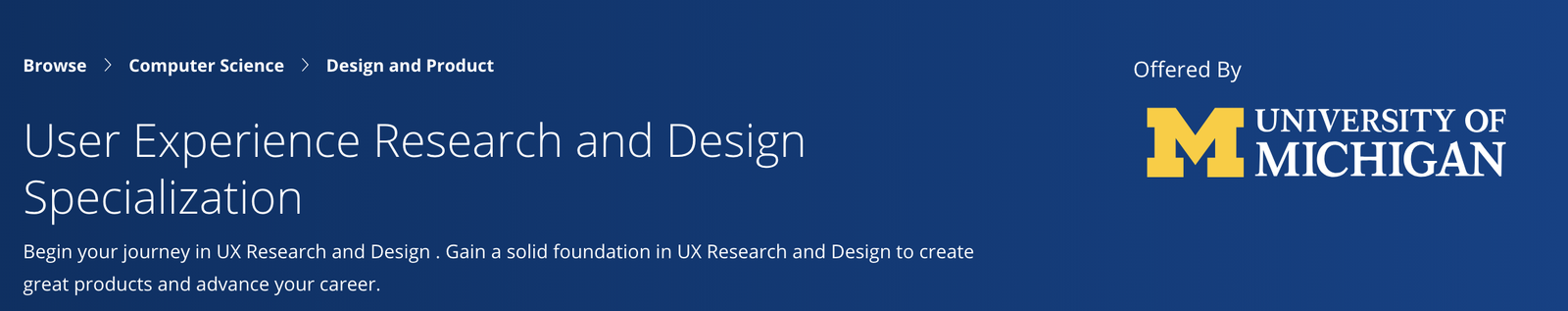 Ux Bootcamps Buyer Beware Tech Bootcamps Of All Varieties Have By Mitchell Wakefield Ux Planet