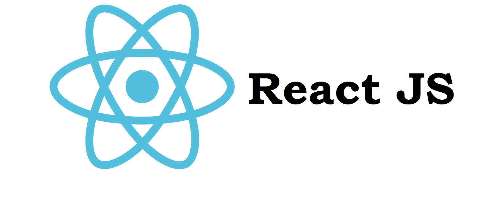 Simple timer in React - Egor Egorov - Medium
