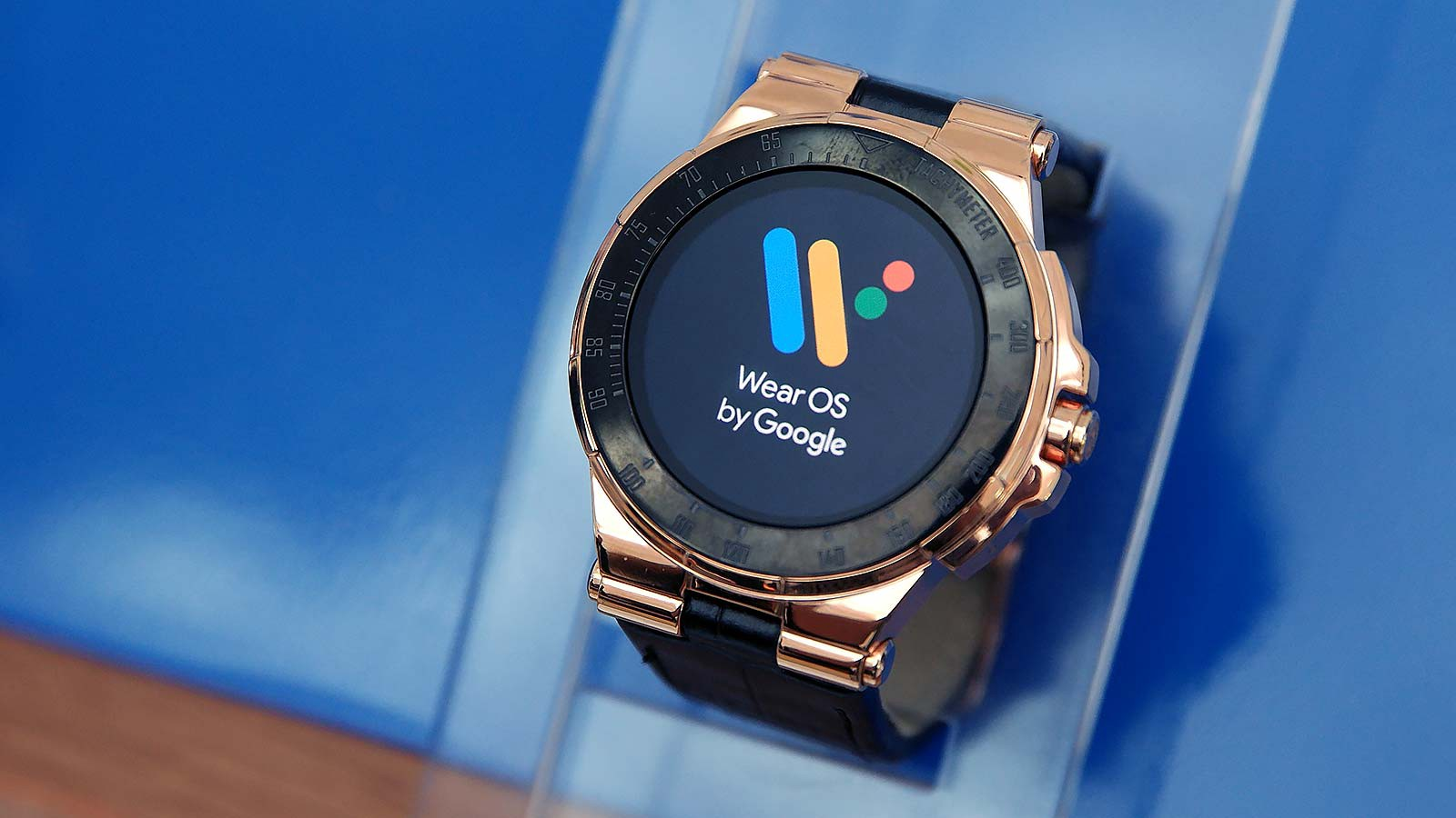 Image result for Wear OS