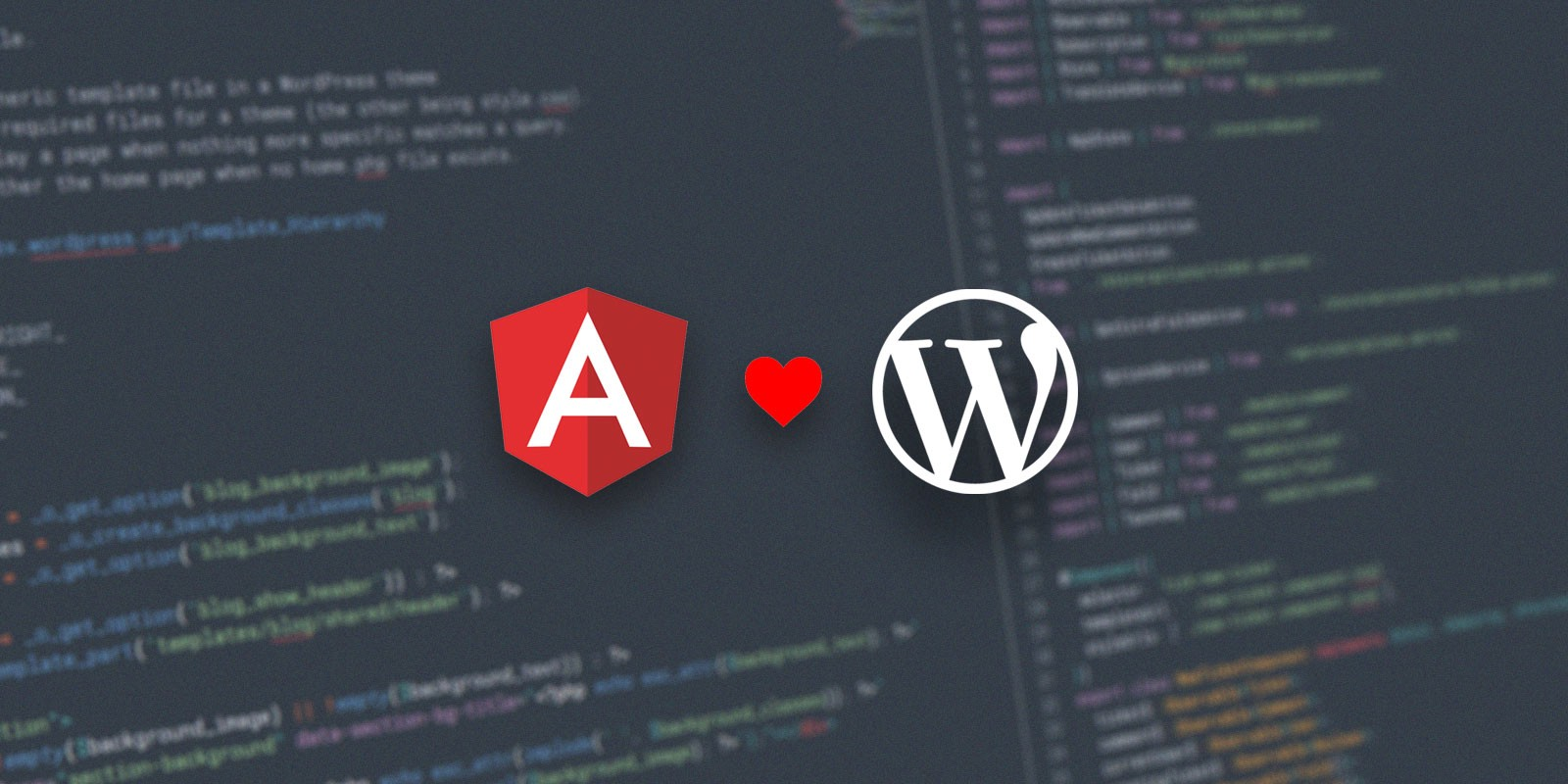 Connecting Angular 6 to WordPress - ITNEXT
