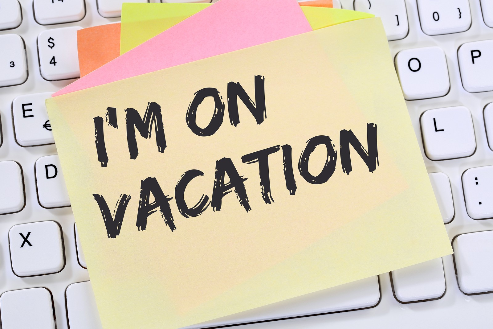 Image result for it's vacation time