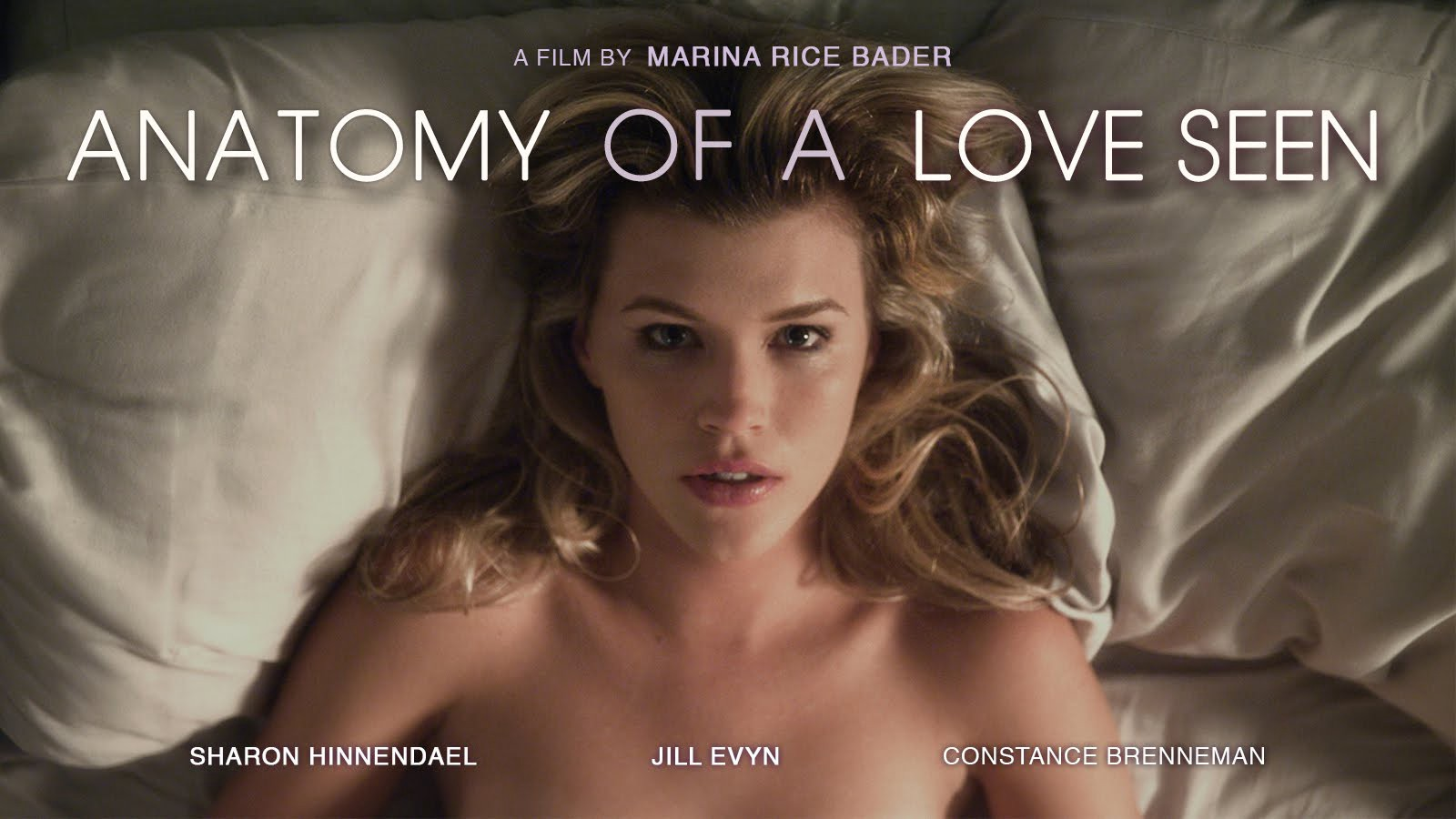 Anatomy Of A Love Seen En Español don't diy, diwo — a vod case study with anatomy of a love seen