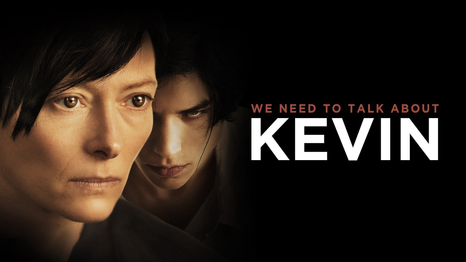 """We Analyze The Psychology of the Film """"We Need to Talk About Kevin"""" 