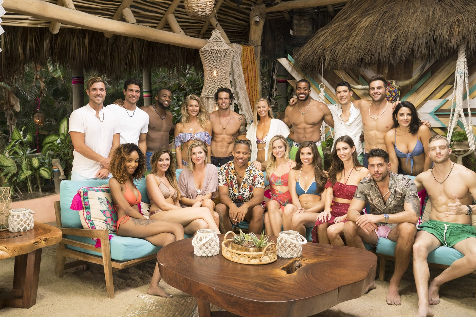 watch bachelor in paradise season 4 free