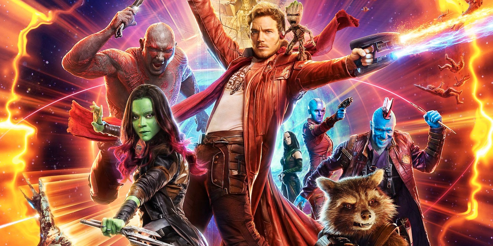 guardians of the galaxy vol 2 watch free online