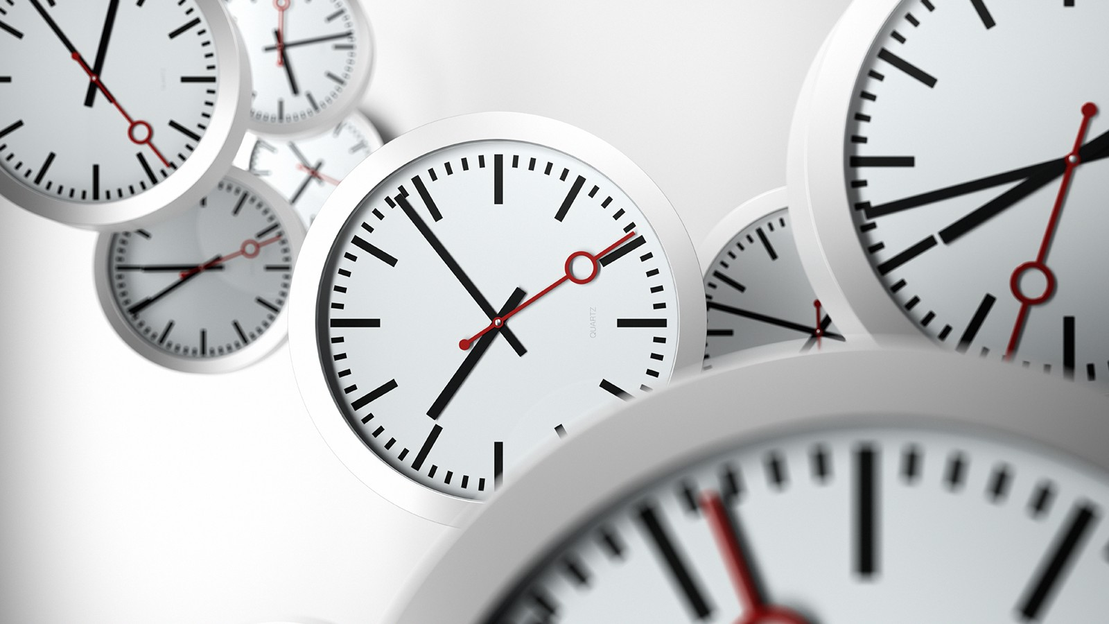 Time Management Advice That Can Really Help By Robin Wiggins Medium