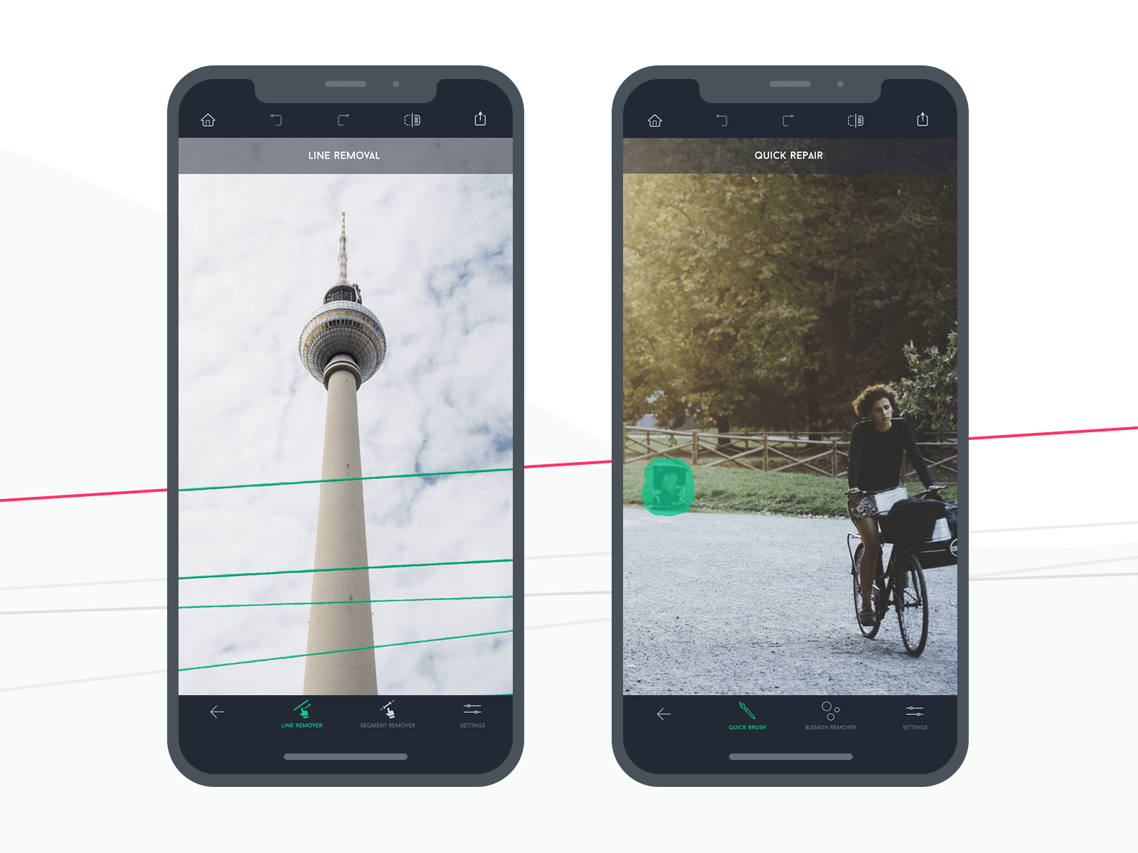 Top 7 Photo Editing Apps For Designers By Invision Inside Design Medium