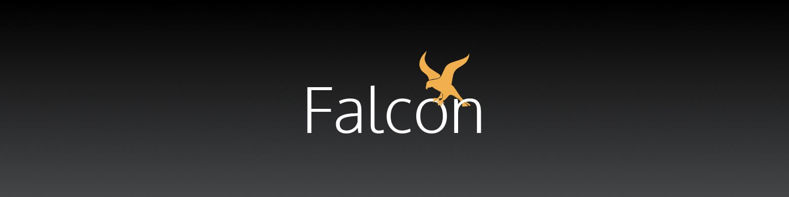 Developing REST APIs in under 50 lines of code using Falcon