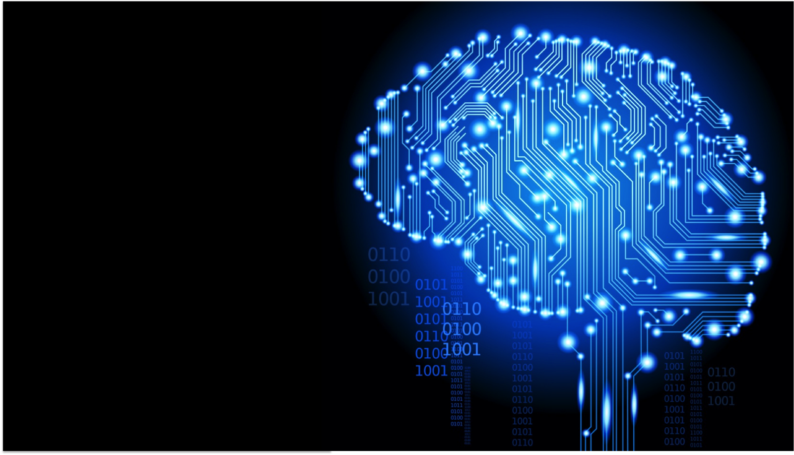 Neural Networks, Deep learning and Algorithms Will Never