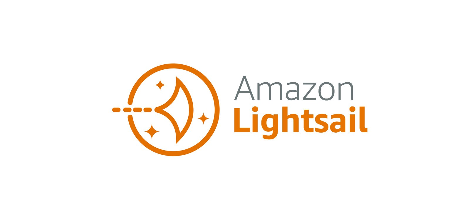 What is Amazon Lightsail?. If you are new to AWS and looking to… | by Kunal  Yadav | Level Up Coding