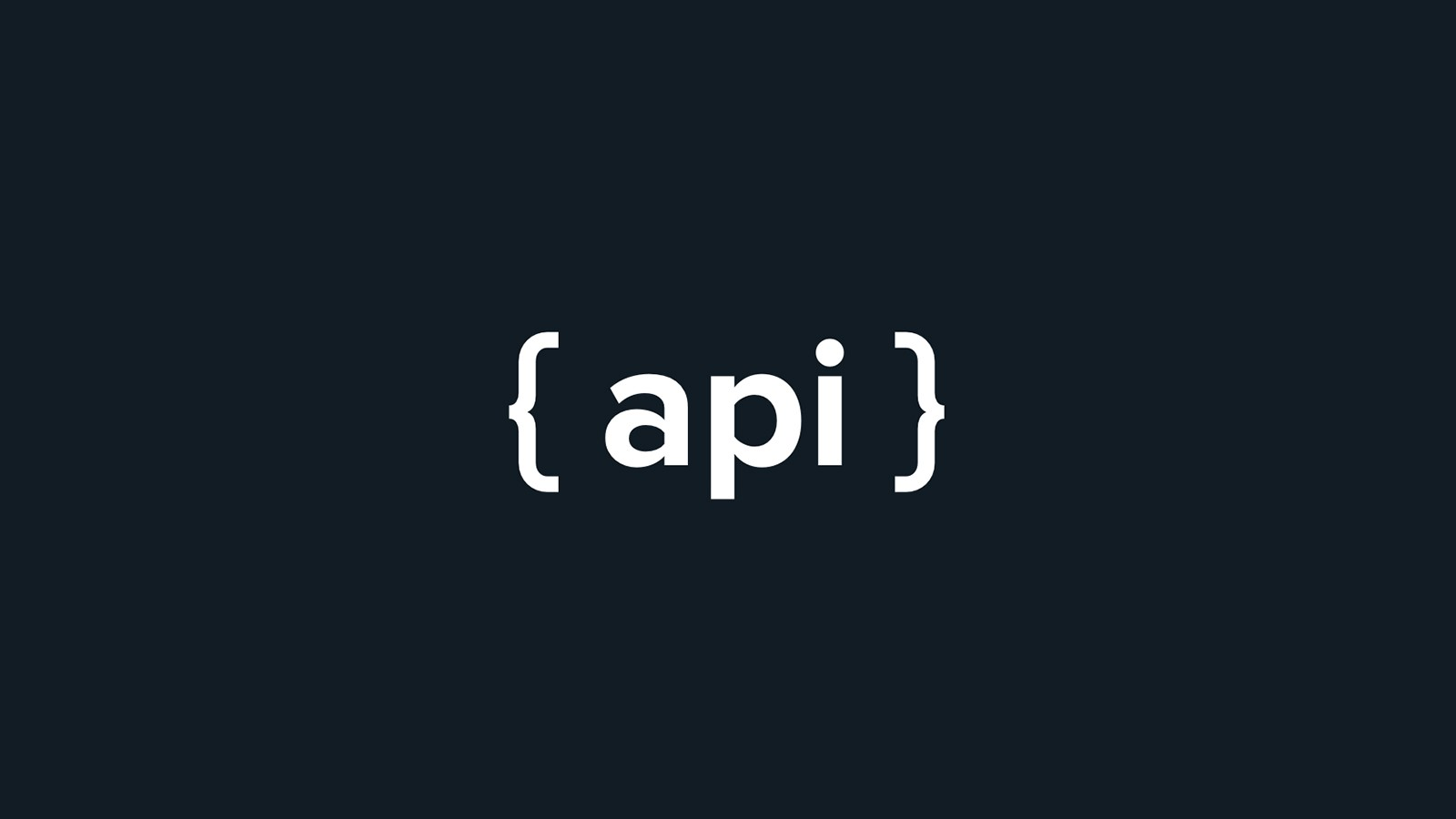 A BEGINNER'S GUIDE TO BUILDING REST APIs : Flask, FLASK