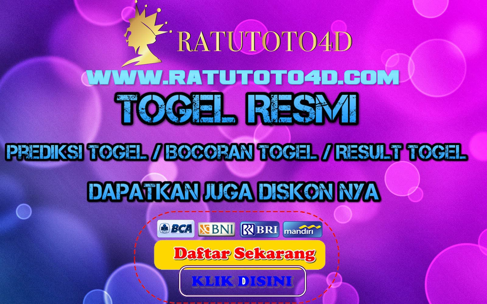 Togel Online Togel Hongkong Togel Singapore Totobet Ratutoto4d