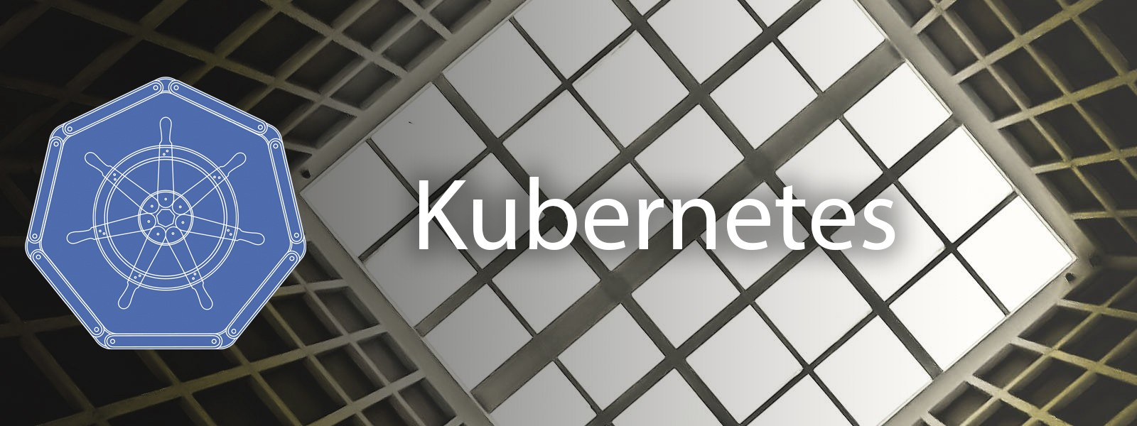 A Kubernetes cluster on VirtualBox - Caffeina Developers