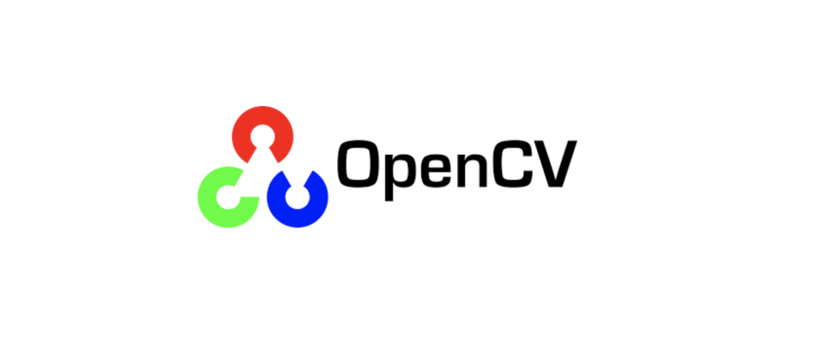 OpenCV 4 0 Release Ends 3 5 Year Wait - SyncedReview - Medium