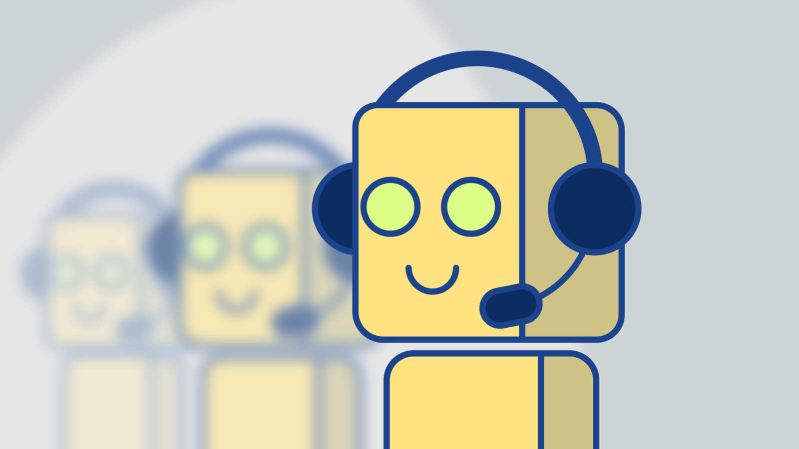 5 Ways Artificial Intelligence and Chatbots Are Changing