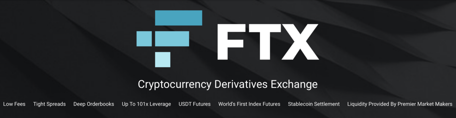 FTX Token description