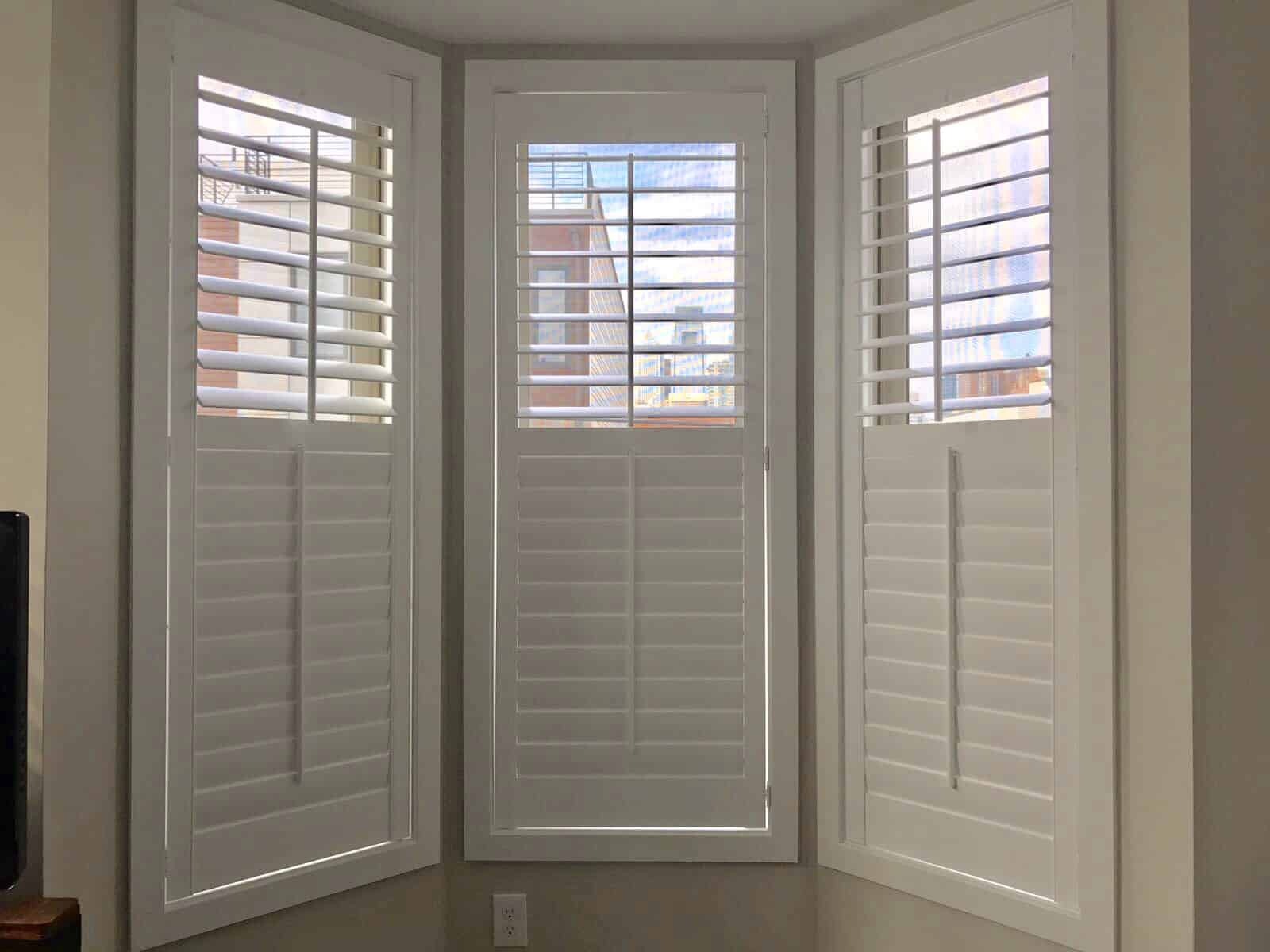 Want To Install Plantation Shutters In Sydney Here S Everything