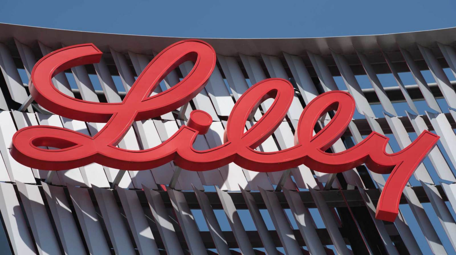 Retevmo (selpercatinib) is a new advanced oncology product from Eli Lilly