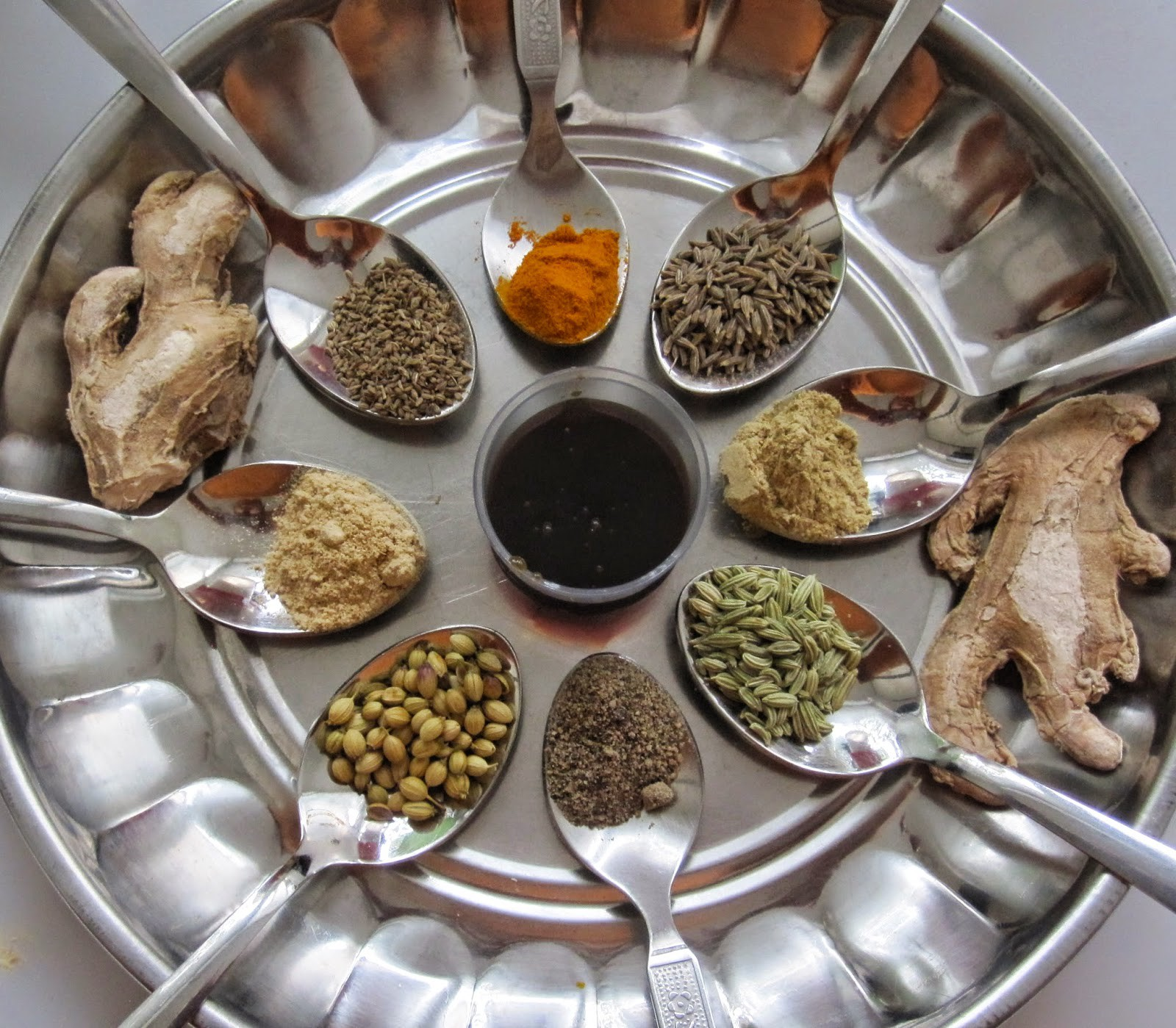 Easy Weight Loss Tips At Home In Tamil By Christinawholcomb Medium
