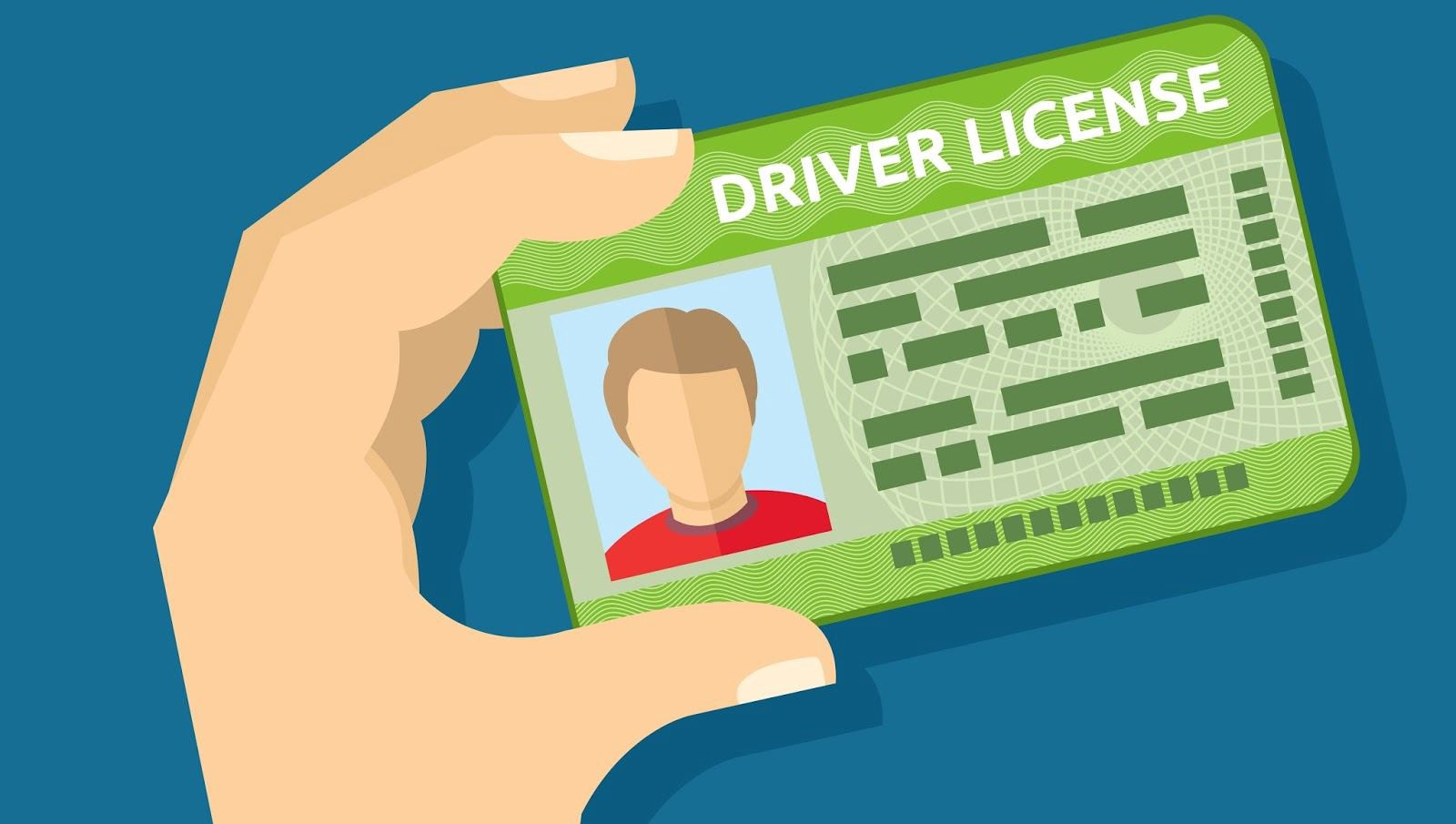 Why Is a Driving Licence Check and Validation Important?