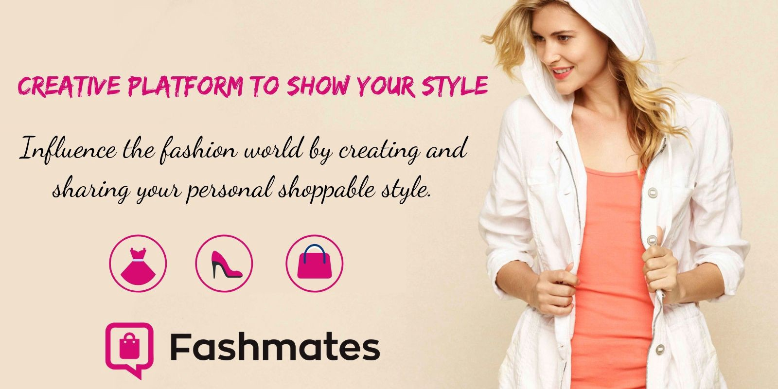 Latest Outfit Ideas to Buy Clothes Online  by Fashmates  Medium