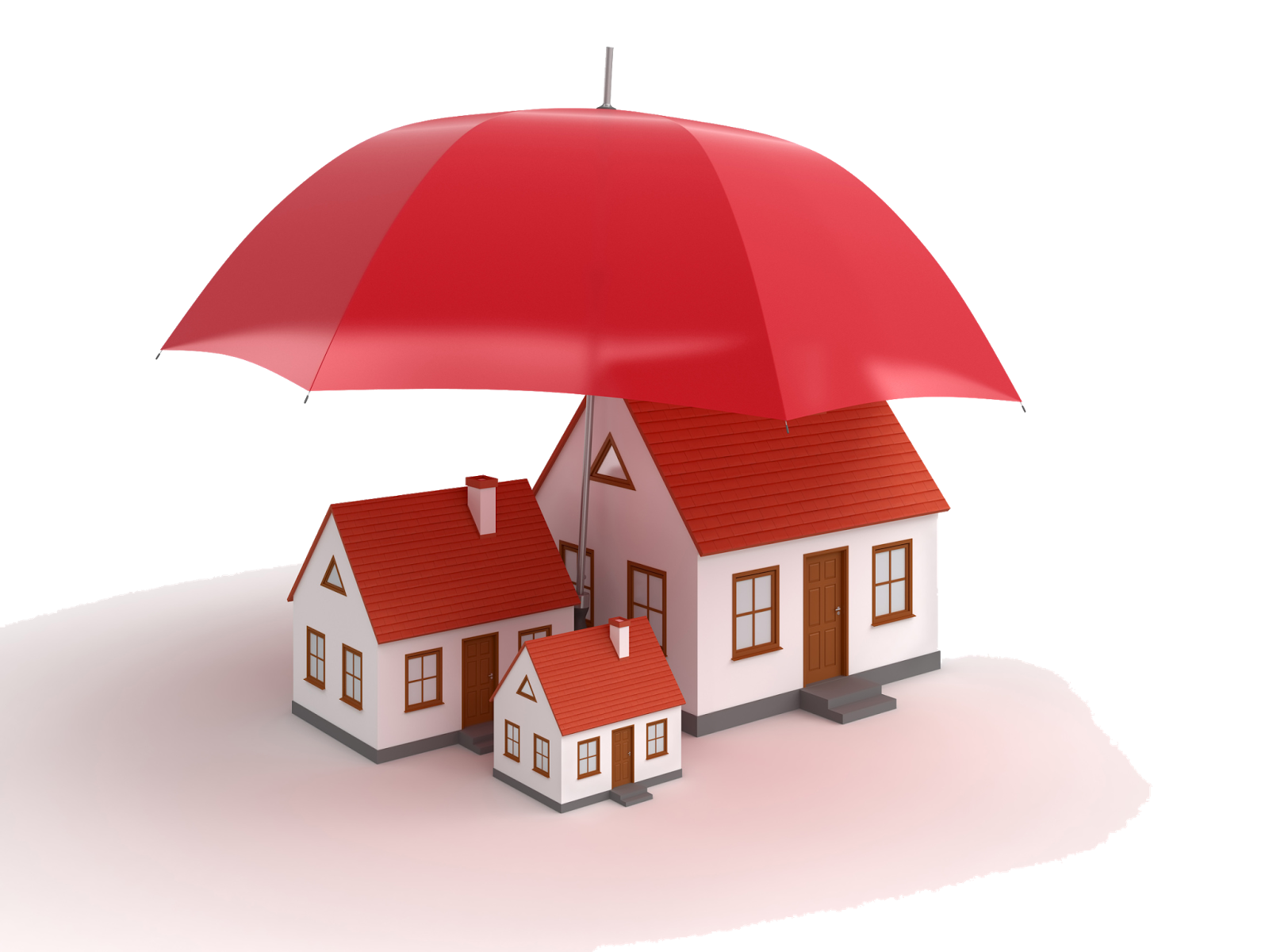 Home Renters Insurance >> What Is Renters Insurance Policy Sales Tac Tic Sd Medium