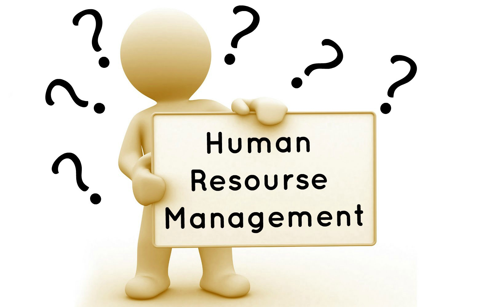 functions of human resource management