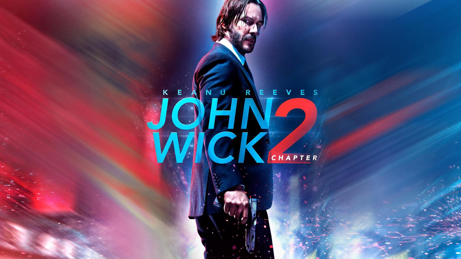 john wick 2 full movie free online hd