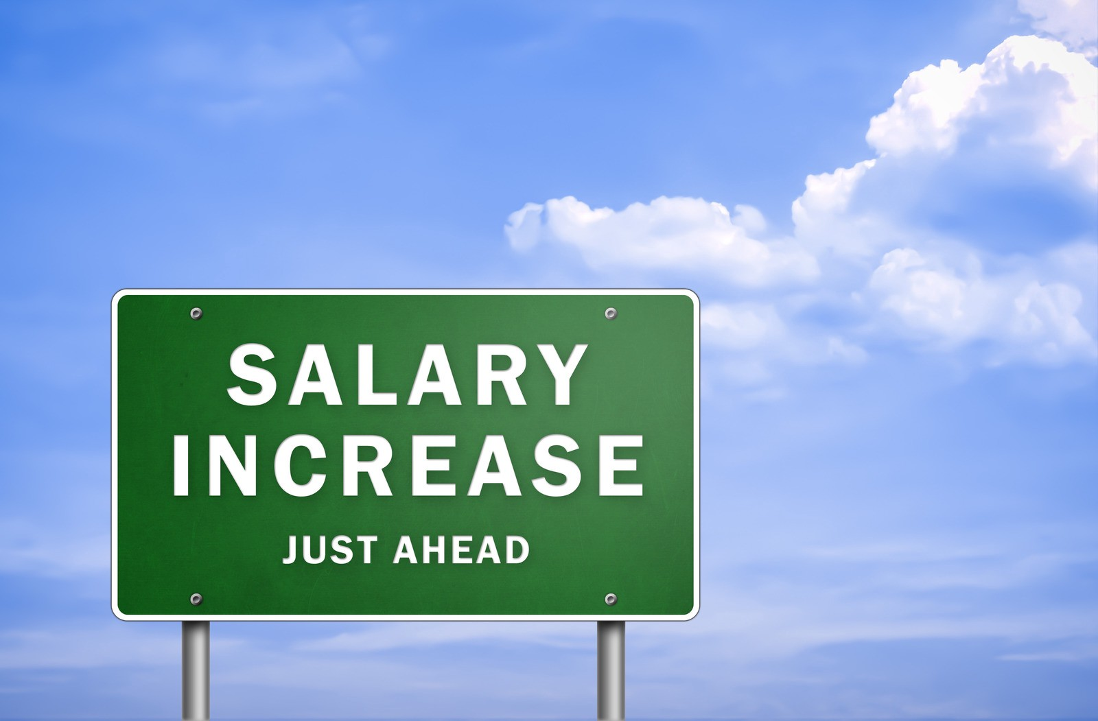 2020 Guide to Freelance Writer Salary Potential