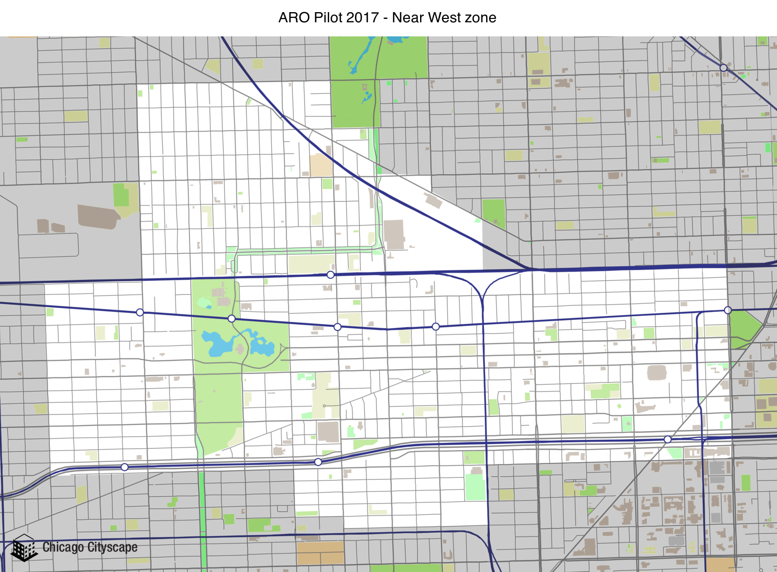 what you need to know about the aro pilot areas chicago Electronic Circuit Diagrams