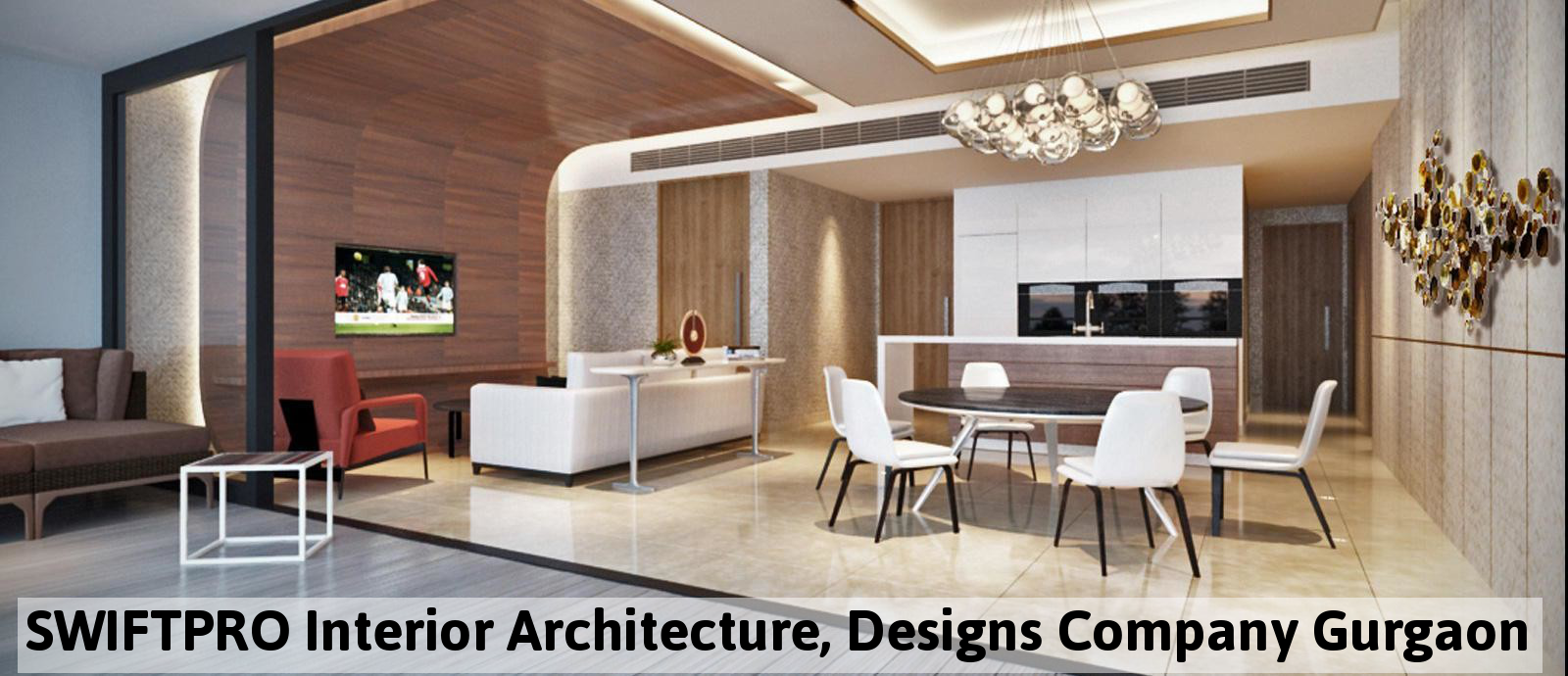 How To Find The Best Interior Designers In Gurgaon By Swiftpro Interior Designers In Delhi Ncr Medium