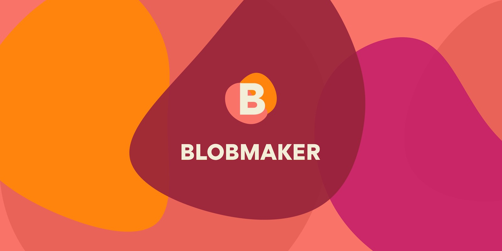 How we made Blobmaker - Prototypr