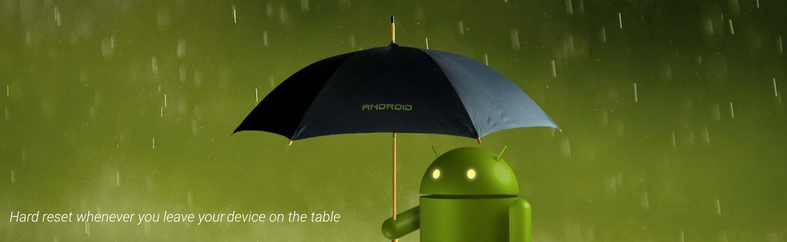 Secure data in Android — Encryption - ProAndroidDev