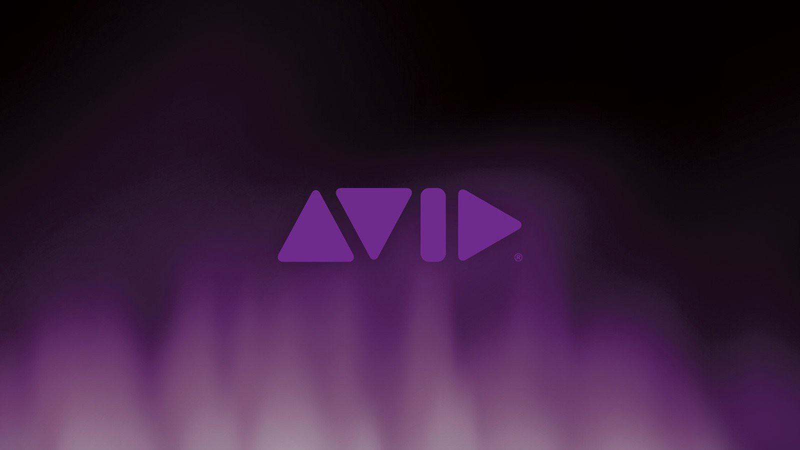 What Software is Best for Editing my Podcast? Avid Pro Tools