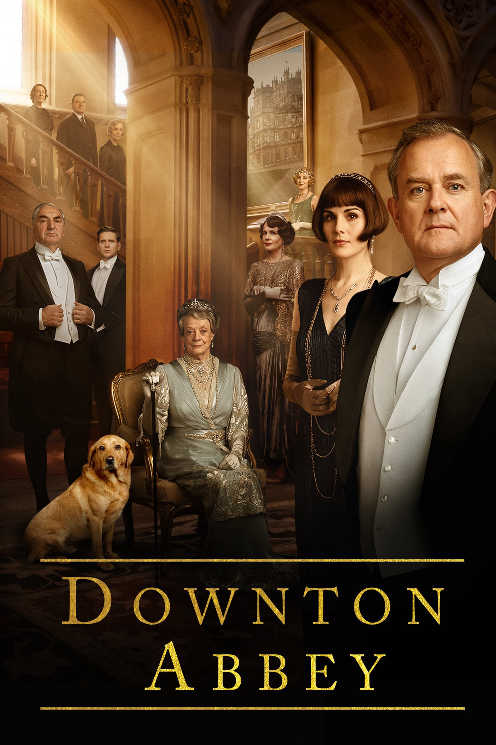downton abbey christmas special 2011 watch online free