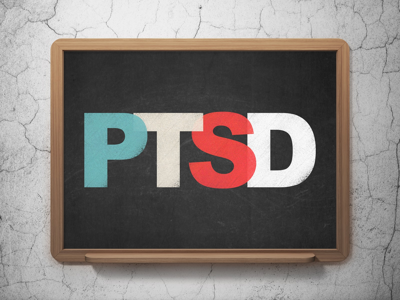 Ptsd Do I Have It Post Traumatic Stress Disorder Ptsd By American Addiction Centers First Responders Medium