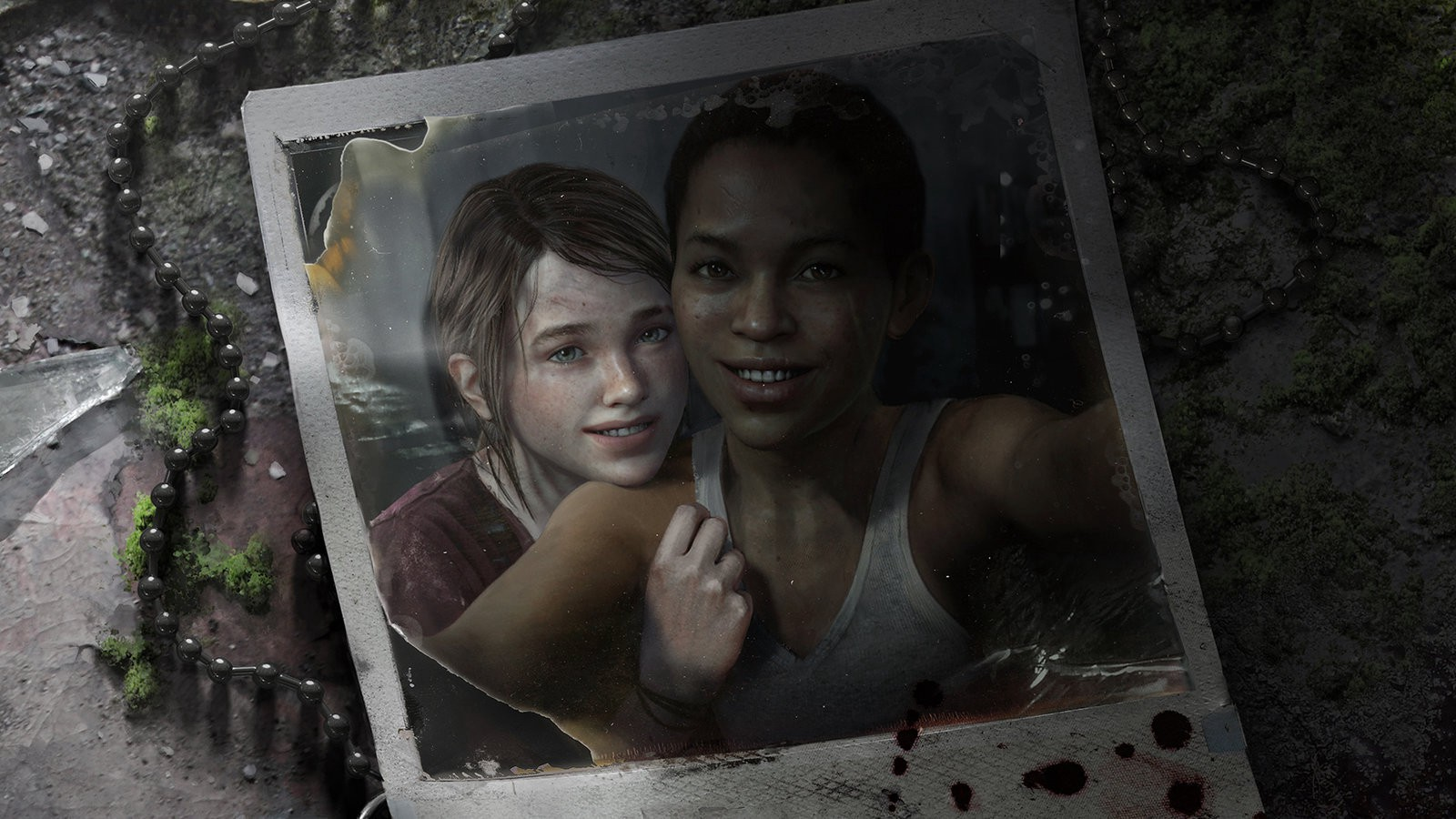uncharted lost legacy nadine voice