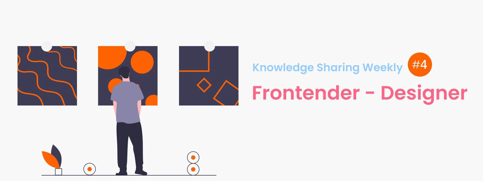 Frontend-Design Knowledge Sharing #4 - YoungInnovations' Blog