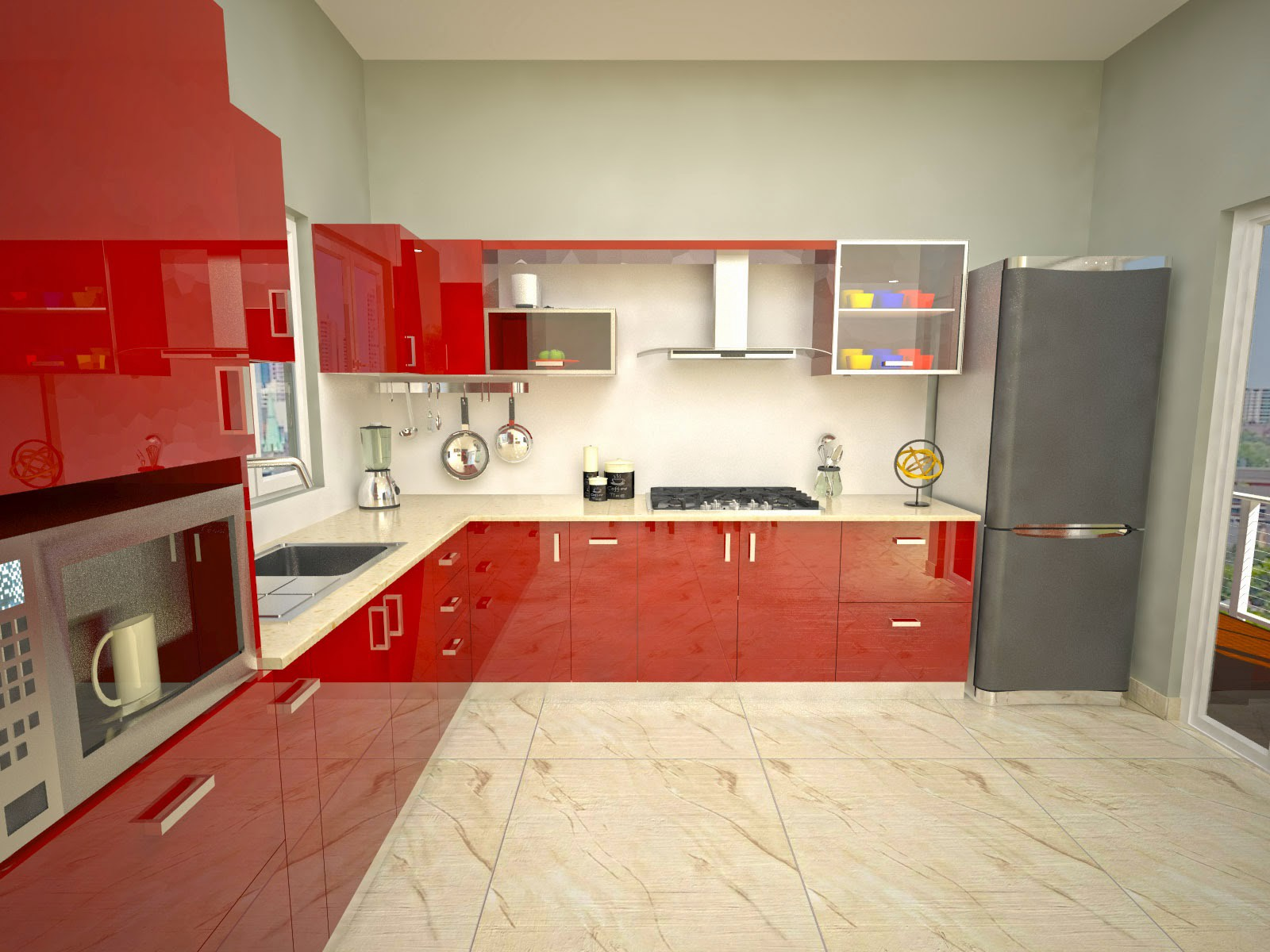MODULAR KITCHEN INTERIOR IN CHENNAI   HI TECH KITCHEN on cool social ideas, cool toys ideas, cool space ideas, cool water ideas, cool blog ideas, cool style ideas, cool radio ideas, cool innovation ideas, cool legal ideas, cool film ideas, cool sports ideas, cool personal ideas, cool math ideas, cool computers ideas, cool technology, cool unique car accessories, cool entertainment ideas, cool fitness ideas, cool gear ideas, cool fire ideas,